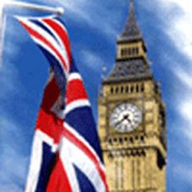 Лондон выдал ордера на арест сомнительного имущества россиян