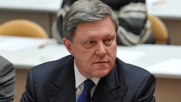"""Яблоко четко ответило на вопрос: «Чей Крым?"""""""