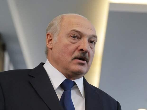 Лукашенко подпишет декрет о передаче власти на случай убийства президента