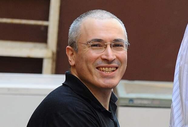 След Ходорковского в ПАСЕ: почему евробюрократы ухватились за смерть Немцова