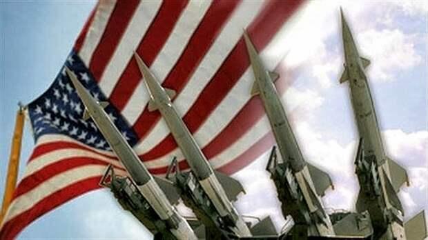 Ядерное оружие США в Германии: бунт в колонии начался