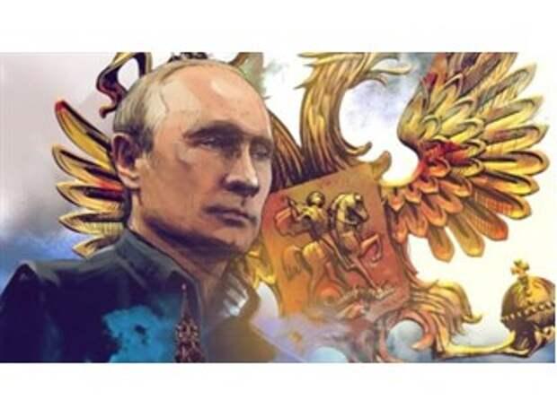 РФ может триумфально вернуться на Балканы: главное не упустить момент