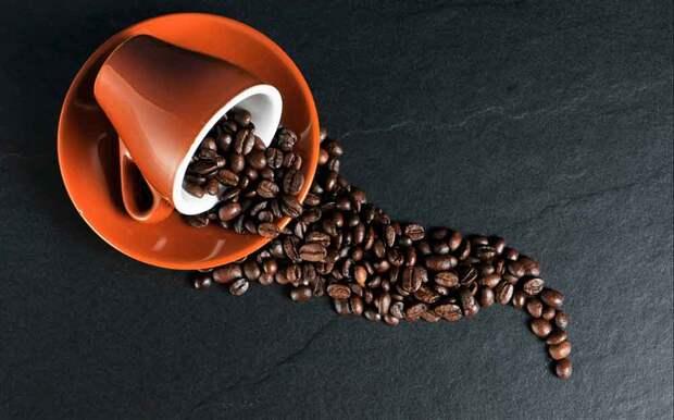 Риск развития сахарного диабета: Вот почему нельзя пить кофе сутра на голодный желудок