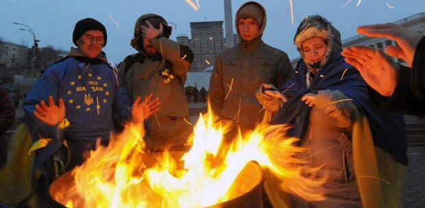 «Немедленно остановить экспорт газа!» – Тимошенко требует спасать замерзающую Украину