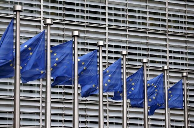 Первый шаг к ЕС: 70 лет назад было создано Европейское объединение угля и стали