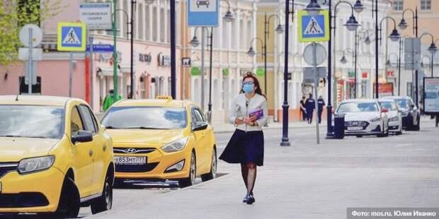 Театр «Ленком» оштрафуют за нарушение антиковидных мер. Фото: Ю. Иванко mos.ru