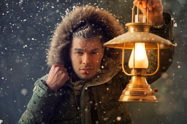 Жертвами аномальных морозов в США стали 34 человека