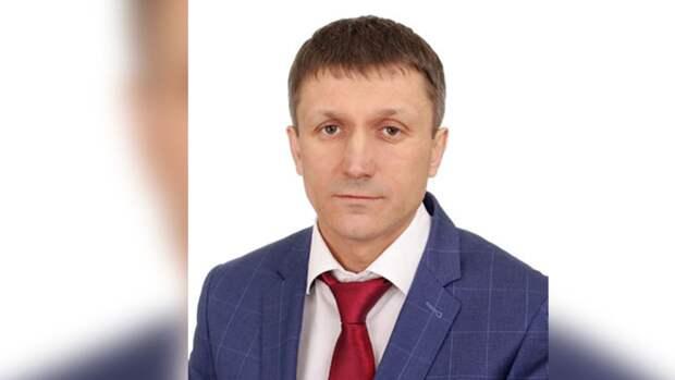Мэра Семилук Жеребцова лишили должности из-за плохого состояния города