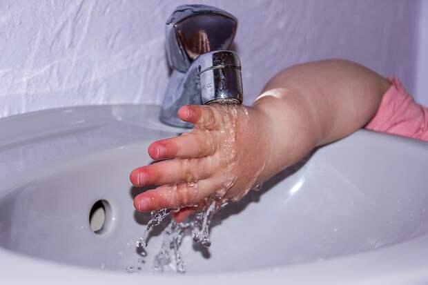Украинцы могут остаться без горячей воды и отопления