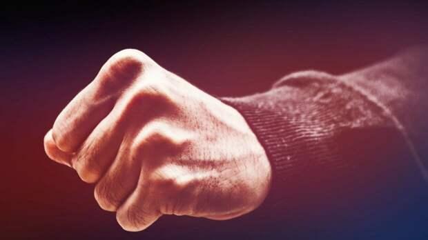 Драка на рабочем месте может стать причиной для увольнения