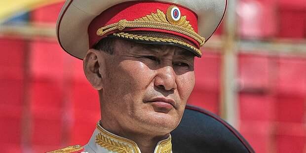 Музраев получил новое обвинение