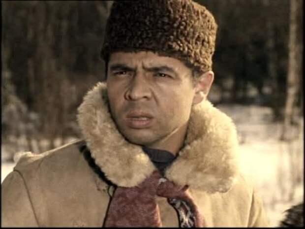 Раднэр Муратов -джентльмен неудачи