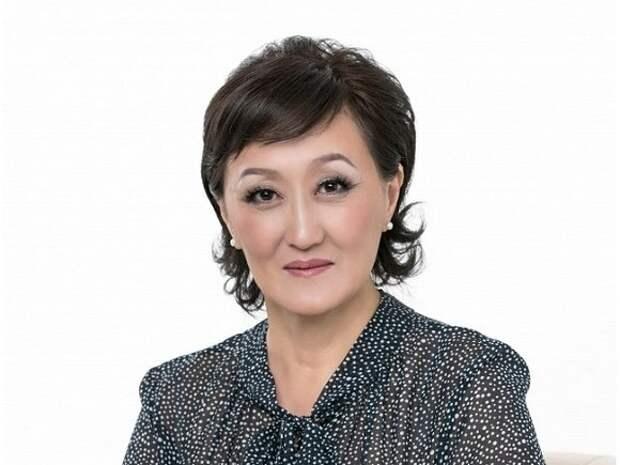 Резонансная отставка мэра Якутска Авксентьевой: новым градоначальником назначен единоросс