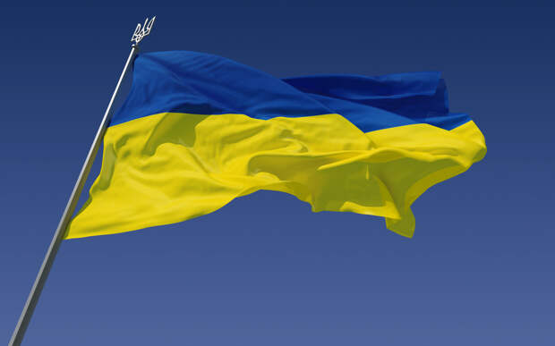 На Украине рассказали, что ждёт жителей Донбасса и Крыма «после деоккупации»: разбираем по пунктам