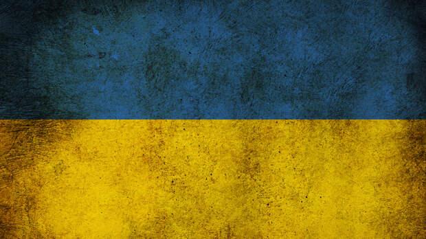 «Будет хуже, чем в США»: эксперт о ситуации с коронавирусом на Украине
