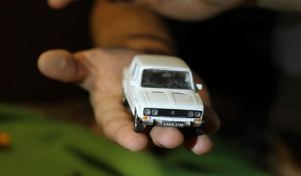 ВОренбурге перекупщик авто присвоил 240 тысяч рублей