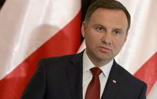 Польша в ущерб себе нанесла коварный удар по российской «газовой монополии»