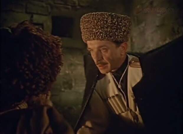 Андрей Файт и его бесконечна богатая актерская палитра.
