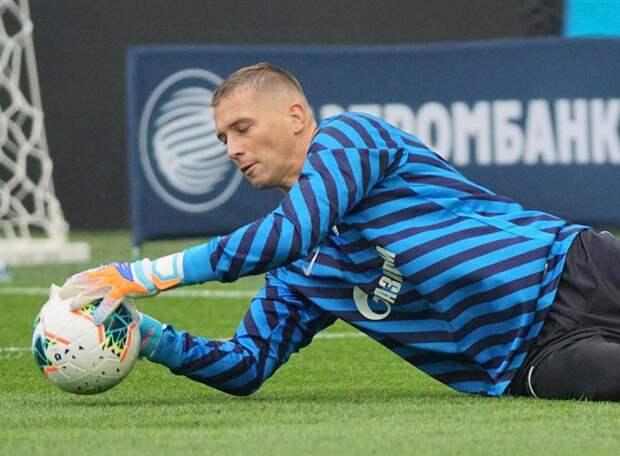 КЕРЖАКОВ: сборная Италии должна благодарить «Зенит», который подготовил ей наставника. В 1/8 буду болеть за Украину, как и большинство россиян