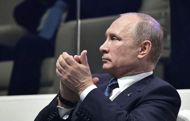 За отрицание распада СССР и непризнание России жителя Волгограда осудили на 6 лет колонии