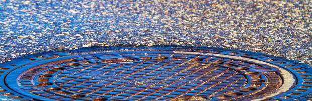 Рабочий погиб при чистке канализации в Акмолинской области