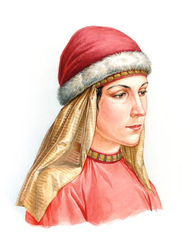 antique-woman-05
