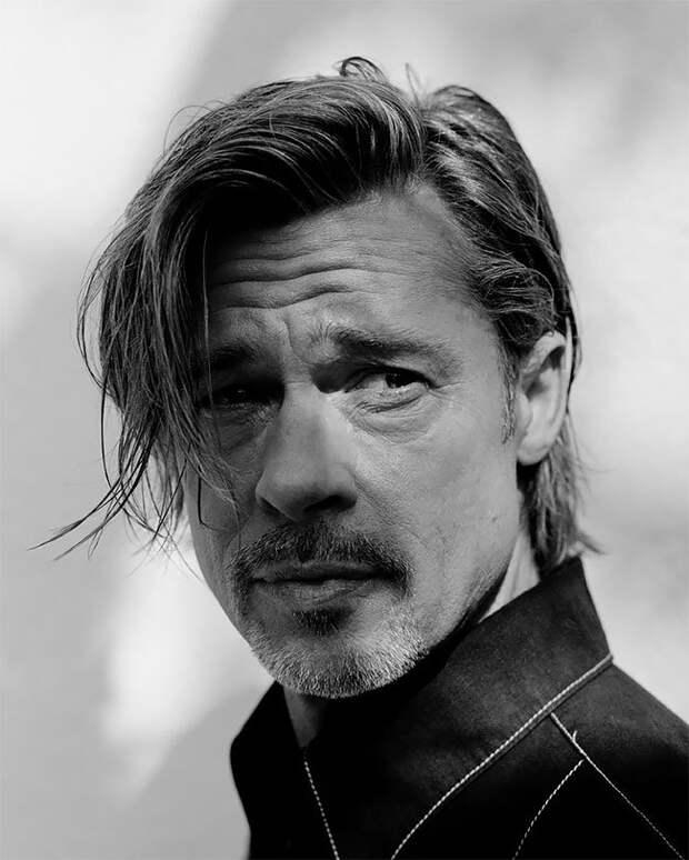 10 выразительных портретов лучших актеров уходящего 2019 года