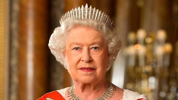 Визит королевы Британии на климатический саммит COP26 «висит на волоске»