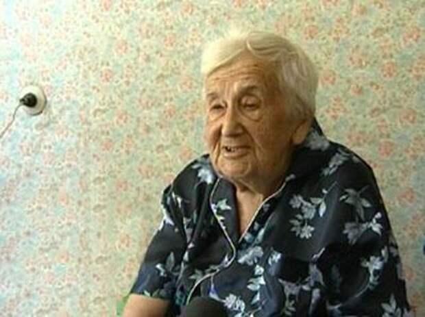 Среди изобретений советского химика Анны Межлумовой, имеющей 24 патента на изобретения, - создание высокооктанового бензина.