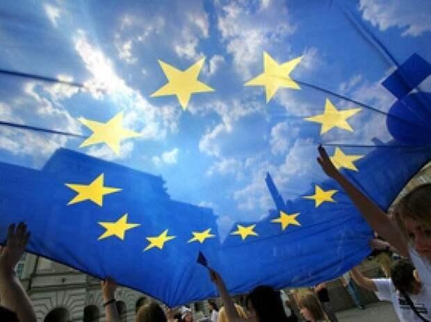 Эксперт из США: ЕС должен надавить на Армению из-за заселения Карабаха