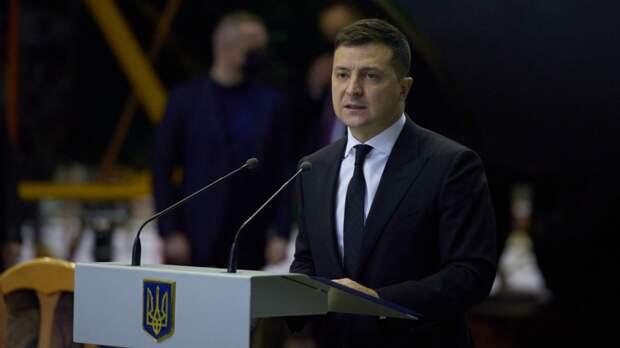 Журналист рассказал, как Украина стремится попасть в НАТО и ЕС