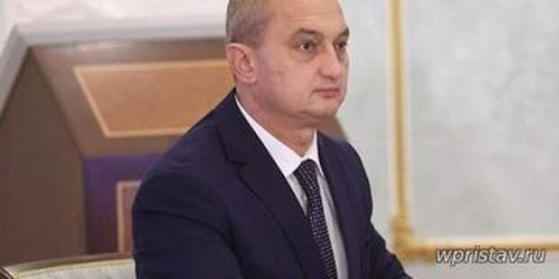 Совбез Беларуси попросил Киев не путать «шум лесовоза с движением бронетанковой колонны».