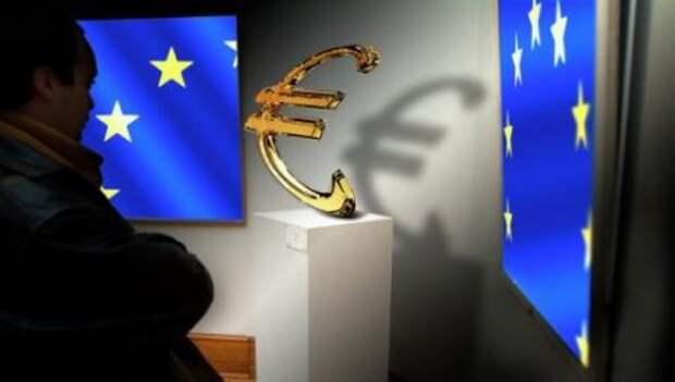 Монтебур: Франция должна противостоять Германии