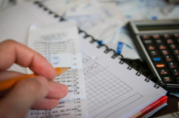 Свели к нулю: в Нижегородской области стало больше банкротов