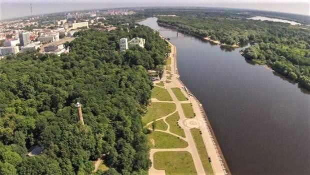 Глядя из Гомеля. Почему минский август — не «крымская весна»?