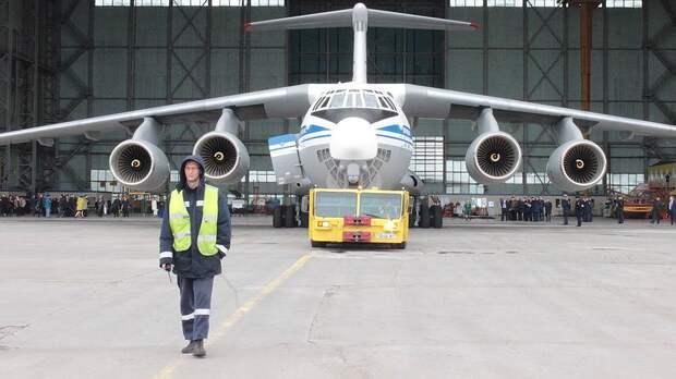 На «Авиастаре» надеются, что решение проблемы закупочной цены самолета поможет справиться сгособоронзаказом