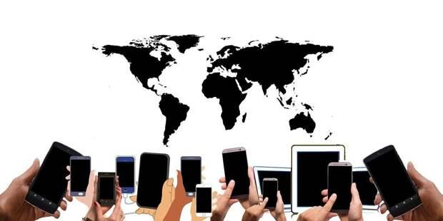 Рынок смартфонов в Китае снова становится прибыльным