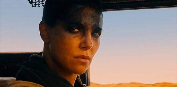 Съемки приквела «Безумного Макса» сАней Тейлор-Джой стартуют вавгусте