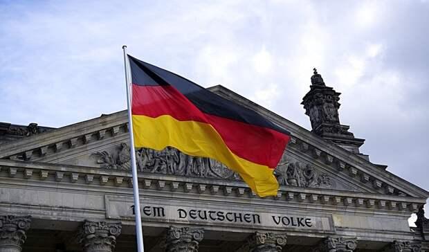 Москва призывает Берлин обеспечить гуманитарными выплатами всех переживших блокаду