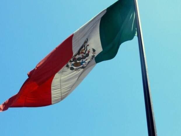 Президент Мексики предложил создать в регионе аналог ЕС