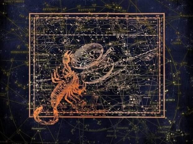 Астрологи назвали 4 знака зодиака, у которых «несколько жизней»