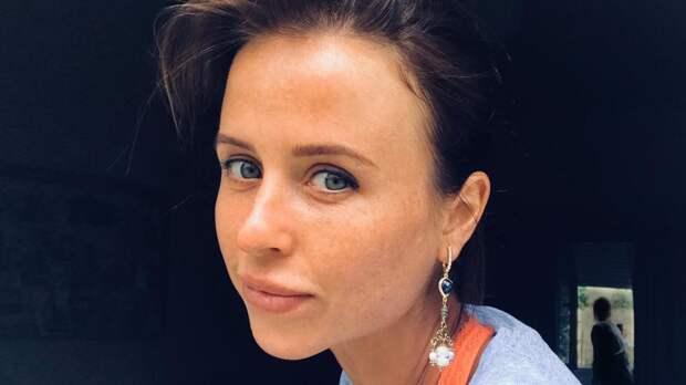 Мирослава Карпович рассказала о смерти отца