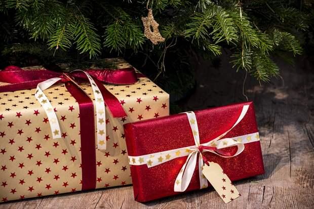 Читатели «Северного вестника» расскажут, о каком новогоднем подарке мечтают