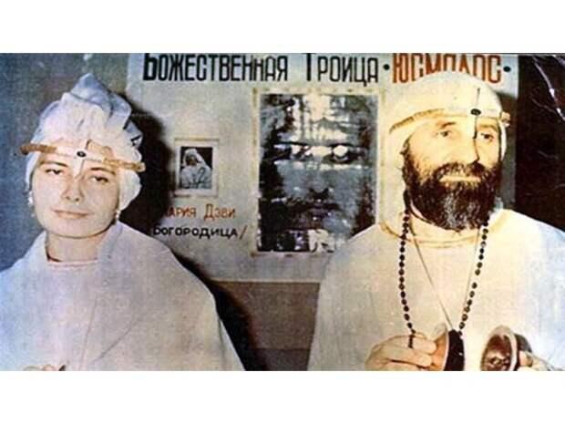 Восставший Донбасс и обнищание населения — всё уже было в 1993-м году