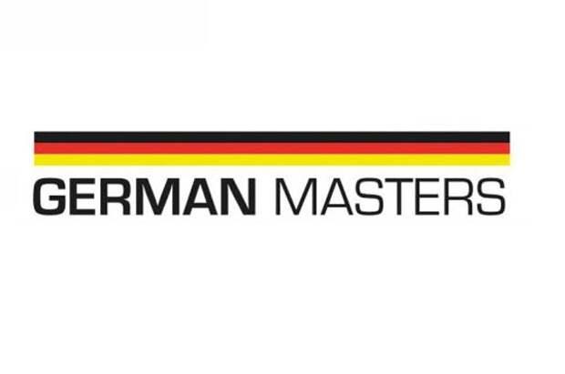 German Masters 2022. Результаты, турнирная таблица