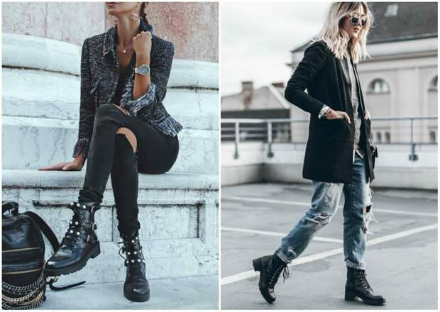 9 модных вещей, которые хочется купить, но они противопоказаны невысоким женщинам