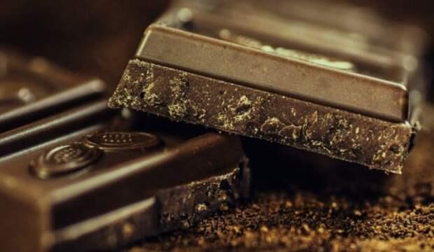 Кардиологи нашли «вкусный» способ борьбы с холестерином
