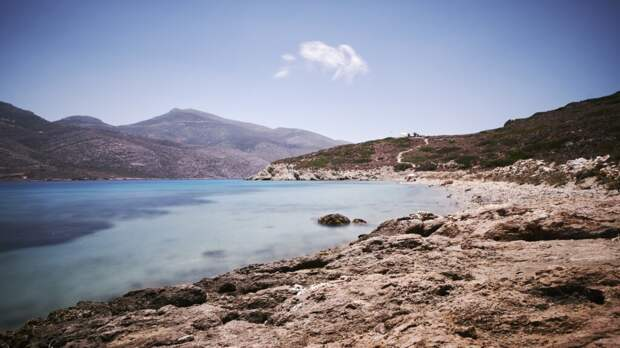 beautiful-view-nikouria-amorgos-island-greece-blue-sky-1024x576 10 самых популярных островов
