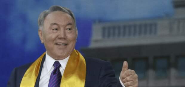 Атамкулов о платных дорогах: Кабмин исполняет принятое в 2012 году решение Назарбаева