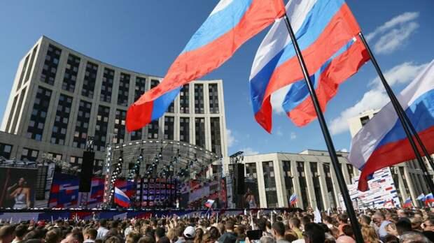 Лепехин: Лукашенко расплачивается за заигрывание с националистами